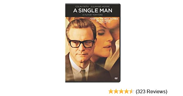 50d30ae84f19 Amazon.com  A Single Man  Colin Firth