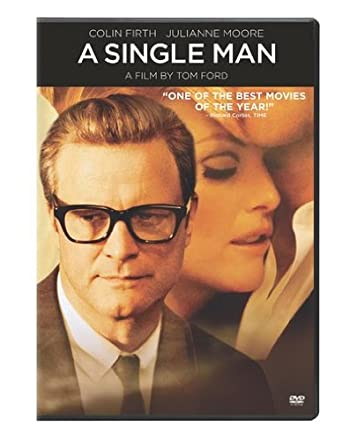 d35d049318 Amazon.com  A Single Man  Colin Firth
