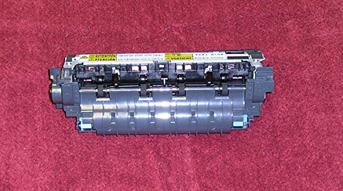 HP LaserJet Printer 100V Fuser For M600 M601 M602 M603 RM1-8395 by HP