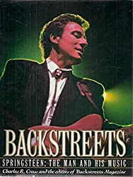 Backstreets Spingsteen: The Man and His Music