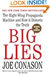 Big Lies: The Right-Wing Propaganda M...