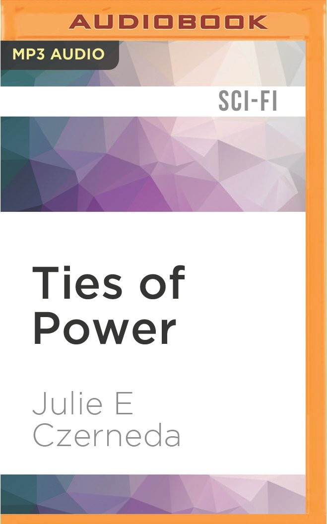 Download Ties of Power (Trade Pact Universe) ebook