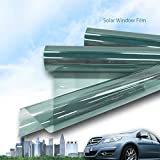 Solarrific® M9002 Patented Sun Block Nano Ceramic Film (3'x7')
