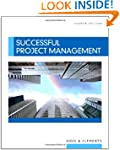 Successful Project Management (with M...