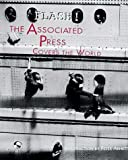 img - for Flash! The Associated Press Covers the World book / textbook / text book