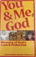 You & Me, God