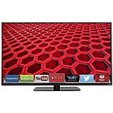 VIZIO E400i-B2 40-Inch 1080p 120Hz Smart LED HDTV