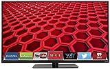 VIZIO E231i-B1 23.0-Inch 720p 60Hz Smart LED HDTV (Black)
