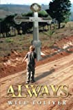 Always, Will Toliver, 1493178520