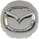Genuine Mazda G22C-37-190A Tire Center Cap