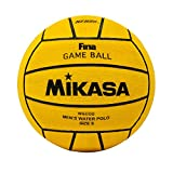 Mikasa W6000 NCAA Men's Water Polo Ball