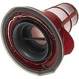 Hoover 35600860 - Filtro para aspiradoras