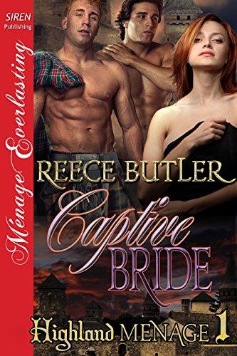Captive bride highland menage 1 siren publishing menage captive bride highland menage 1 siren publishing menage everlasting by butler fandeluxe Gallery