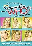 Samantha Who? Season 1 [DVD]