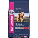 Eukanuba Excel Adult Dog Food With Salmon 25 Pounds