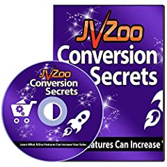 Whether you use JVZoo or another platform, you need to know how to boost your sales and how to implement realistic methods fast. This 8-part video course will take you behind the scenes to help you understand how to increase your digital prod...