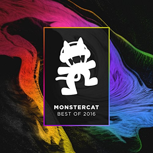 Monstercat - Best of 2016