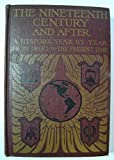 img - for The Nineteenth Century and After. Volume Three 1861 - 1906 book / textbook / text book