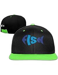 6e44e641a238f Amazon.com  Animal - Baseball Caps   Hats   Caps  Clothing