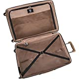 Vince Camuto Hardside Spinner Luggage - 28 Inch