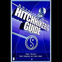 Het leven, het heelal en de rest (Hitchhiker's guide Book 3)
