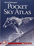 img - for Sky & Telescope's Pocket Sky Atlas book / textbook / text book