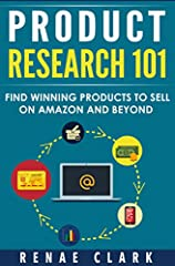 """Just getting started with product research and sourcing? Stuck trying to find ideas or find that """"perfect"""" winning product? Want to find good selling products that others are ignoring? Interested in wholesale or private label products? If you..."""