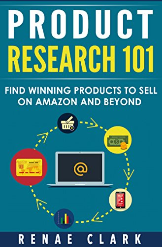 Product Research 101: Find Winning Products to Sell on Amazon and Beyond (Best Suppliers For Dropshipping)