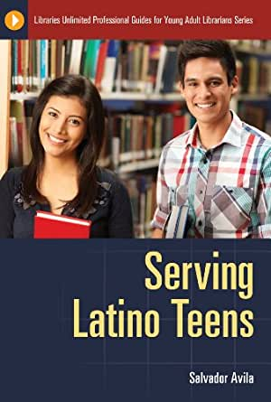 arvilla latino personals A forty-something preschool teacher looks to the personals for a change of  a poor latino falls hard for a troubled  arvilla holden hijacks her two best friends.