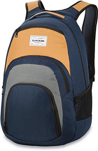 Dakine backpack notebook Backpack Bozeman