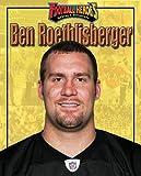 Ben Roethlisberger, Michael Sandler, 1597167703