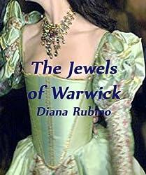 The Jewels of Warwick (The Yorkist Saga Book 3)