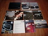 2010 BMW 323i 328i 328i xDrive 335i 335i xDrive M3 335d Owners Manual