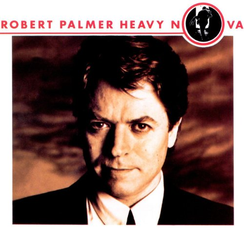 Simply Irresistible By Robert Palmer On Amazon Music