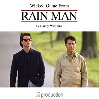 wicked game song download free