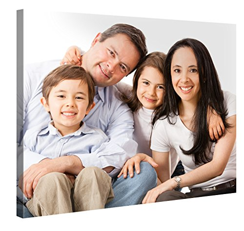 Custom Canvas Prints With Your Photos 40