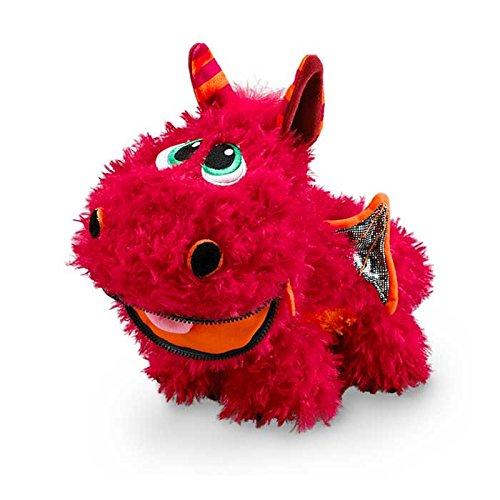 Stuffies   Baby Blaze The Dragon