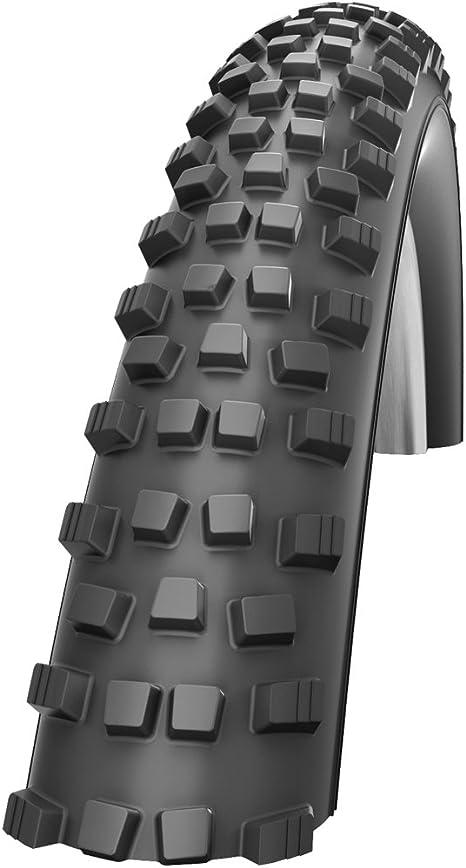 1X Impac By Schwalbe Trailpac 26 X 2.25 Knobbly Mountain Bike MTB Cycle Tyre