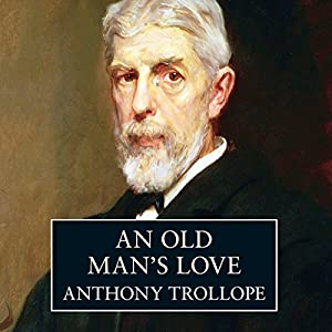 An Old Man's Love Audiobook