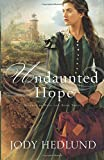 Undaunted Hope (Beacons of Hope)