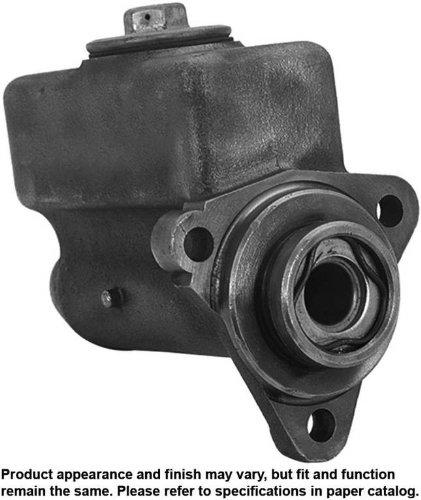 Cardone Industries Brake Master Cylinder 10-34572