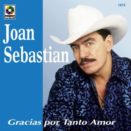Amazon.com: Eso Y Mas: Joan Sebastian: MP3 Downloads