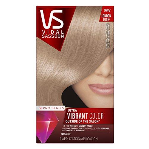vidal-sassoon-pro-series-london-luxe-hair-color-kit-9wv-mulberry-street-blonde