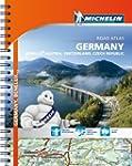 Michelin Germany - Benelux - Austria...