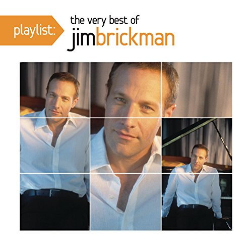 Playlist: The Very Best Of Jim...