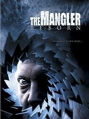 The Mangler Reborn von Aimee Brooks
