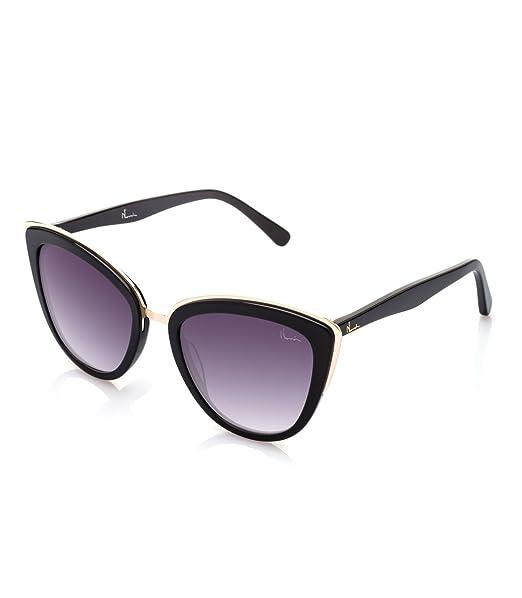 Starlite Universe Gafas de Sol Cat Eyes Naomi Campbell ...