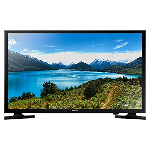 samsung-un32j4000-32-inch-720p-led-tv-2015-model
