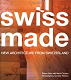 img - for Swiss Made by Steven Spier (2003-10-04) book / textbook / text book