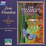 Coates: Enchanted Garden  [IMPORT]
